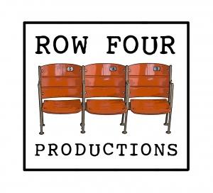 ROW4-NEW