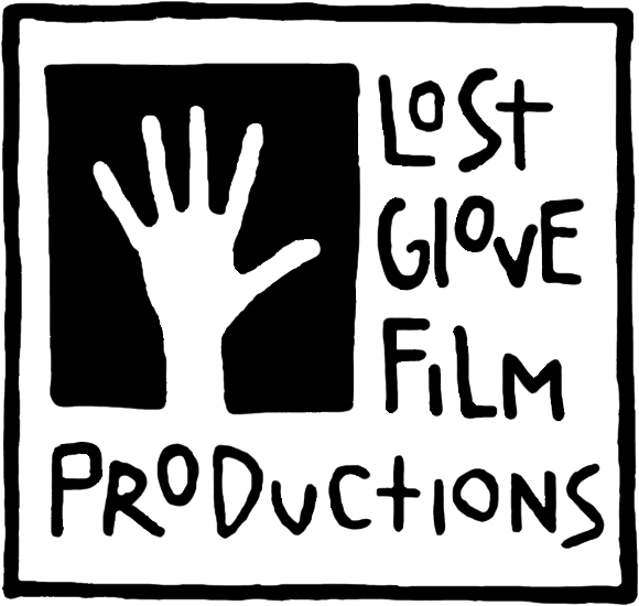 Lost Glove Film Productions