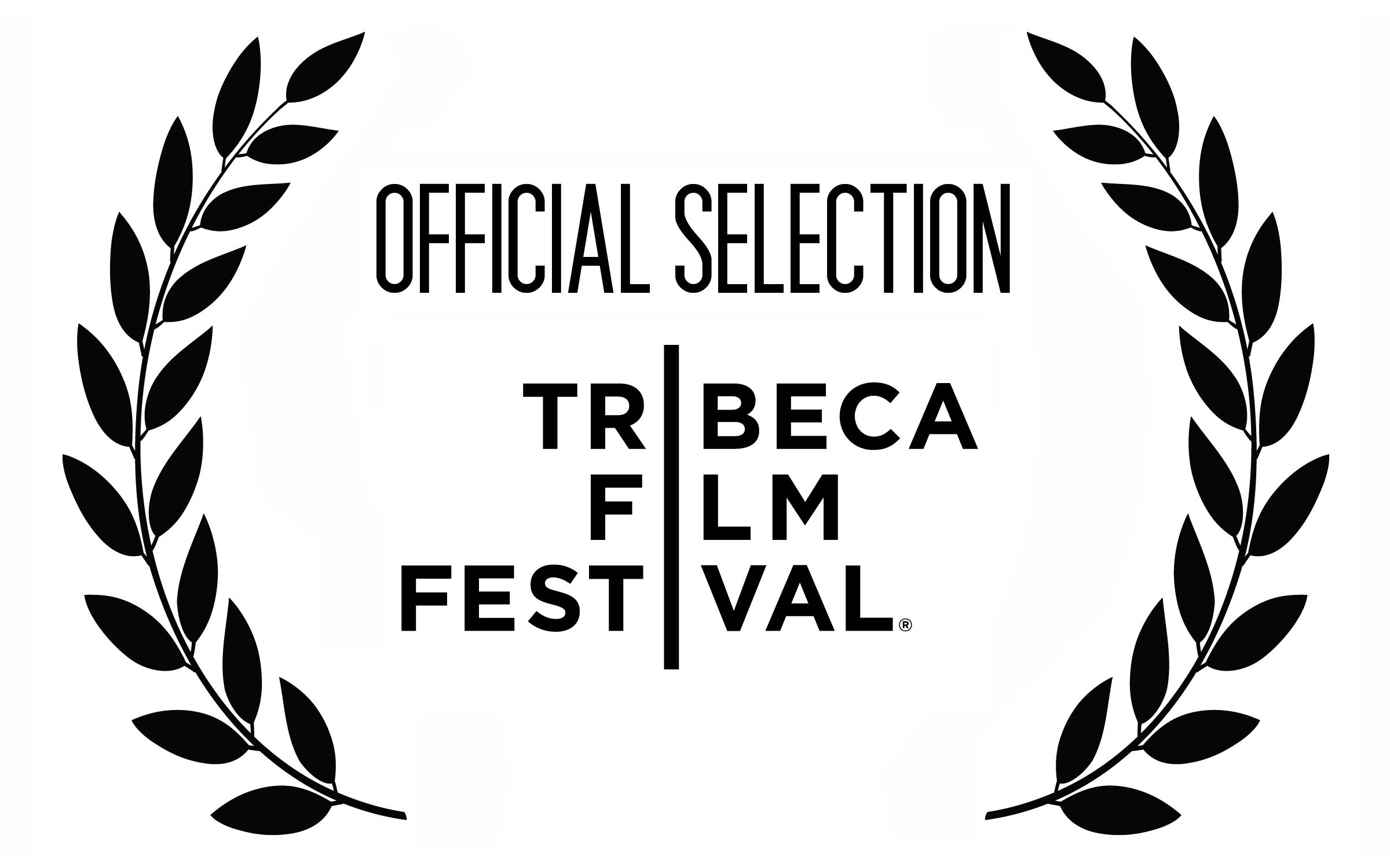 Film_Festival_Tribeca